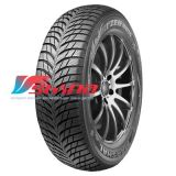 205/55R16 94H XL Alpin A5 (не шип.)