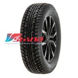 275/40R20 106H XL Latitude X-Ice Xi2 (не шип.)