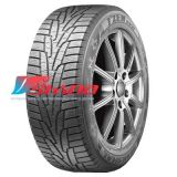 225/40ZR18 92Y XL Pilot Sport PS2 MO