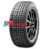 195/70R14 91T Winter i*Pike RS W419 (шип.)