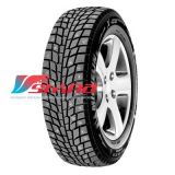 175/70R13 82T X-Ice North (шип.)