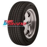 275/45R19 108V XL Eagle LS-2 N0