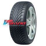 205/50R15 86V G-Force Profiler G
