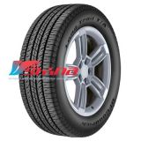 255/65R16 106T Long Trail T/A Tour