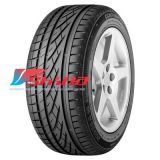 185/55R16 87H XL ContiPremiumContact