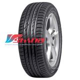 215/55R16 97H XL Hakka Green