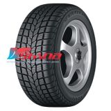 235/45R17 94H SP Winter Sport 400 (не шип.)