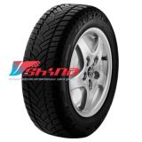 205/55R16 91H SP Winter Sport M3 RunFlat (не шип.) *