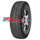 255/55R18 109V XL Latitude Alpin (не шип.) N1