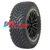 LT305/65R17 121/118R XL All Terrain T/A KO