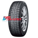 155/80R13 79Q iceGuard Studless iG30 (не шип.)