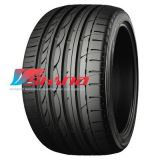 245/30ZR20 90Y XL Advan Sport V103
