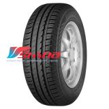 155/70R13 75T ContiEcoContact 3