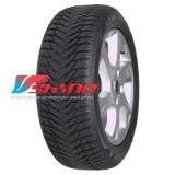165/70R13 79T XL UltraGrip 8 (не шип.)