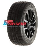 265/50R20 111H XL Scorpion Ice&Snow (не шип.)