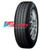 195/55R15 85H BluEarth AE-01A