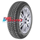 195/60R15 88T G-Force Winter (не шип.)