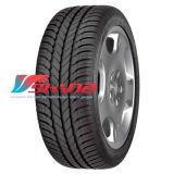 205/65R15 94H OptiGrip