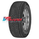 265/60R18 114T XL Latitude X-Ice North LXIN2 (шип.)