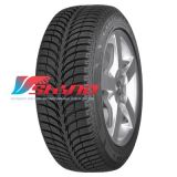 205/70R15 100T UltraGrip Ice+ (не шип.)