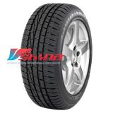 195/55R15 85H XL UltraGrip Performance (не шип.)