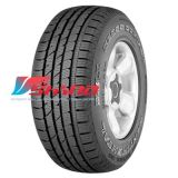 215/65R16 98H ContiCrossContact LX