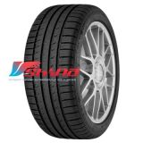 245/50R18 100H ContiWinterContact TS 810 Sport RunFlat (не шип.) *
