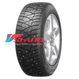215/55R16 97T XL Ice Touch (шип.)