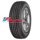 195/45R16 84V XL EfficientGrip LA