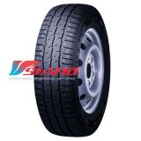 185R14C 102/100R Agilis X-Ice North (шип.)