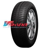 185/60R15 88T XL EfficientGrip Compact