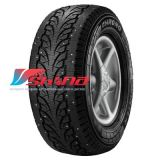 215/65R16C 109/107R Chrono Winter (шип.)