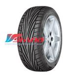 245/35R19 93W RainSport 2