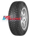 215/60R17 96T ContiIceContact 4x4 (шип.)