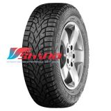 235/40R18 95T XL Nord*Frost 100 (шип.)