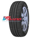 185/55R16 87H XL Energy Saver +