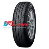 165/70R13 79T BluEarth AE-01