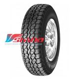 205/80R16 104S XL Radial AT Neo