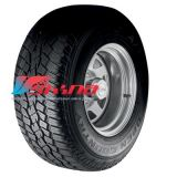 LT315/75R16 121/119Q Open Country A/T