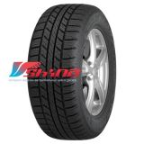 225/70R16 103H Wrangler HP All Weather