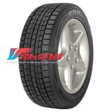 175/70R13 82T Winter Maxx WM01 (не шип.)