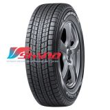265/45R21 104R Winter Maxx SJ8 (не шип.)