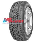215/55R16 97T XL UltraGrip Ice 2 (не шип.)