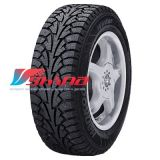 205/55R16 91T Winter i*Pike W409 RunFlat (шип.)