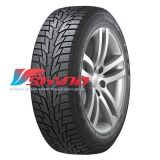 235/40R18 95T XL Winter i*Pike RS W419 (шип.)