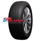 225/50R16 92W EfficientGrip Performance