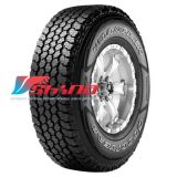 275/55R20 113T Wrangler All-Terrain Adventure With Kevlar