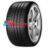 255/40R19 100V XL Winter SottoZero Serie II (не шип.) *