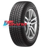 195/55R16 91T XL Winter i*cept IZ W606 (не шип.)