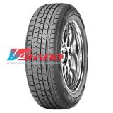 185/60R16 86H Winguard Snow G (не шип.)